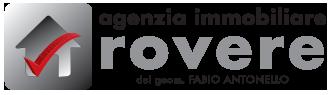 Agenzia Immobiliare Rovere